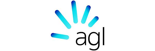 agl energy limited Agl energy ltd aglnf quote price vs fair value trailing returns financials valuation operating performance dividends ownership executive premium  a premium subscription unlocks our fair value .