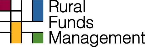 Rural Funds Management